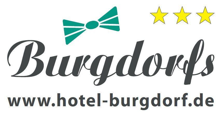 Logo Burgdorf