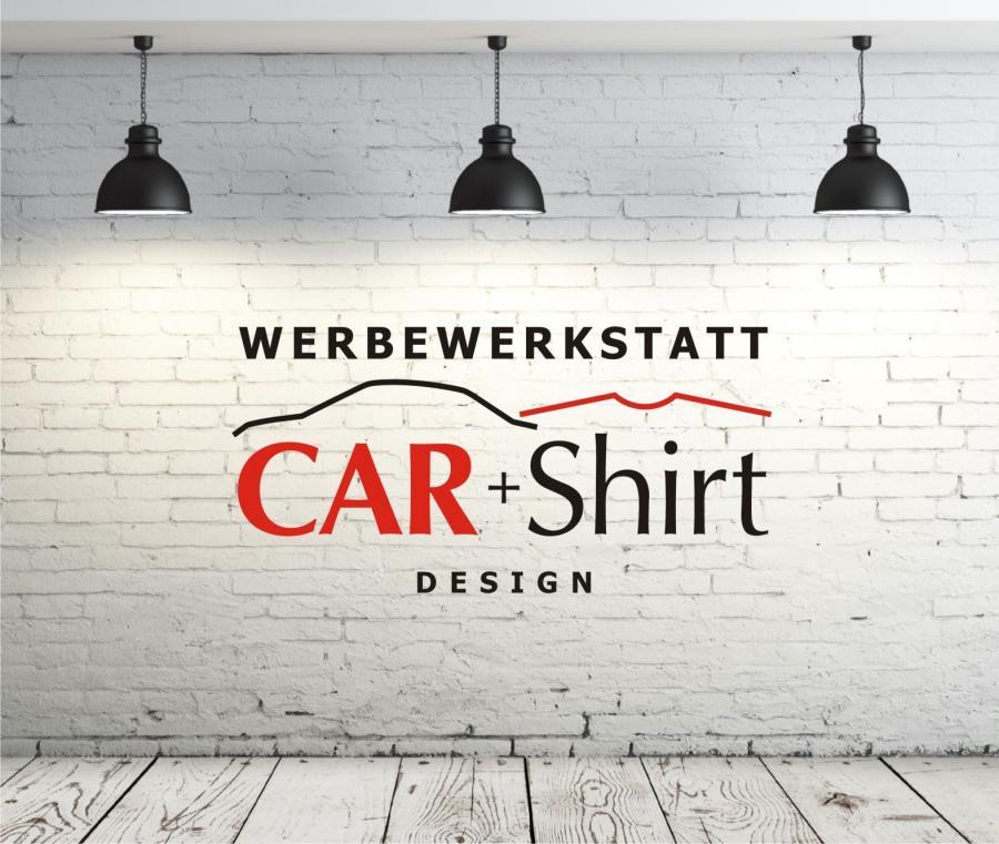 Logo_Car&shirt