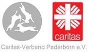 Logo Caritas-Verband Paderborn