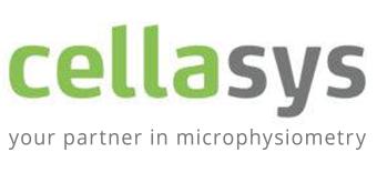 Cellasys