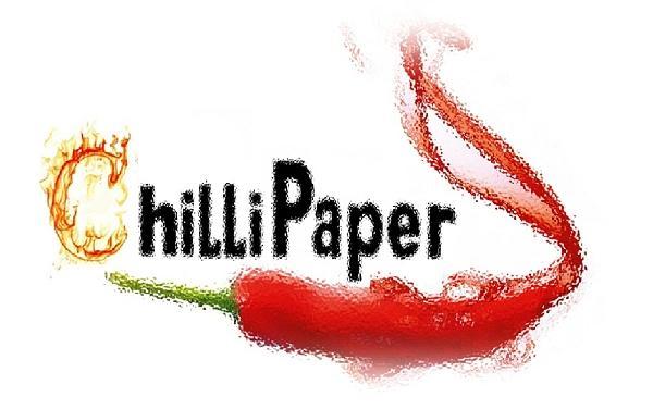 ChilliPaper
