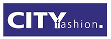 Logo City Fashion