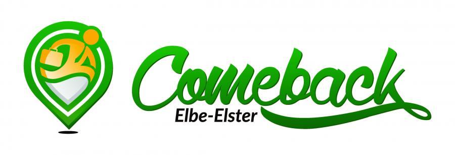 Comeback Elbe-Elster