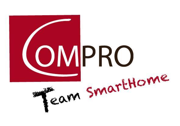 Logo-TeamSmartHome