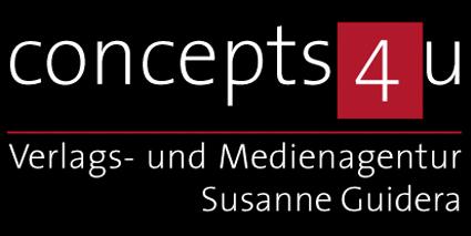 Logo_concepts4u