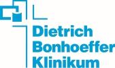 Logo_DBKNB