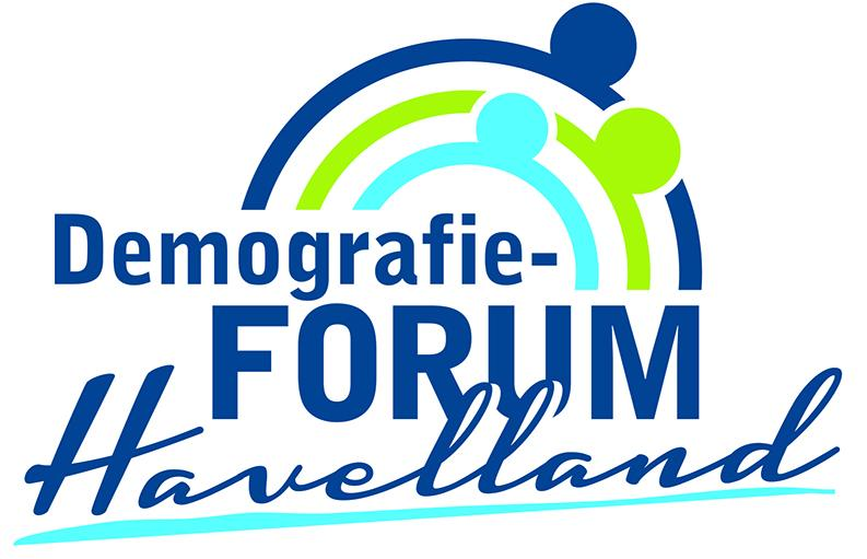 Demografieforum Havelland