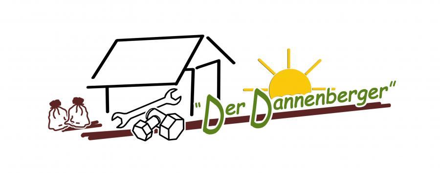 Der Dannenberger