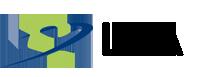 Logo des DGSP-Landesverbandes Sachsen Anhalt