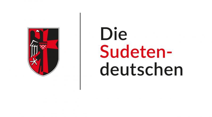 Logo Die Sudeten