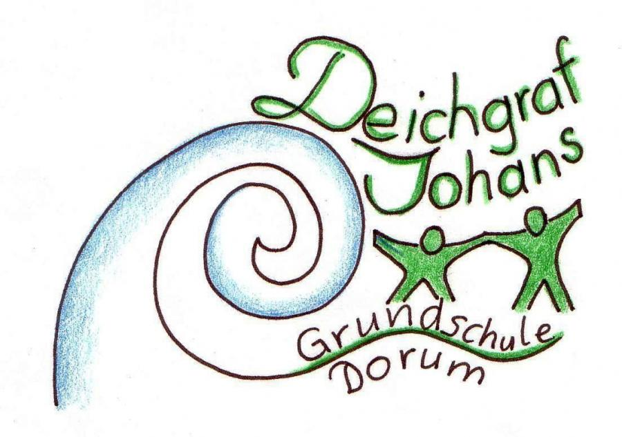 Logo_GS_DJ