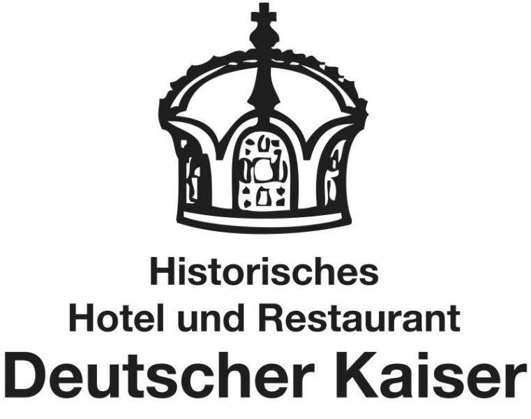 Hotel Deitscher Kaiser