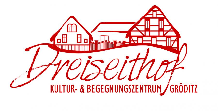 Logo Dreiseithof