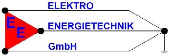 EE ELEKTRO ENERGIETECHNIK GmbH