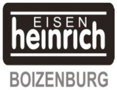 logo_eisenheinrich