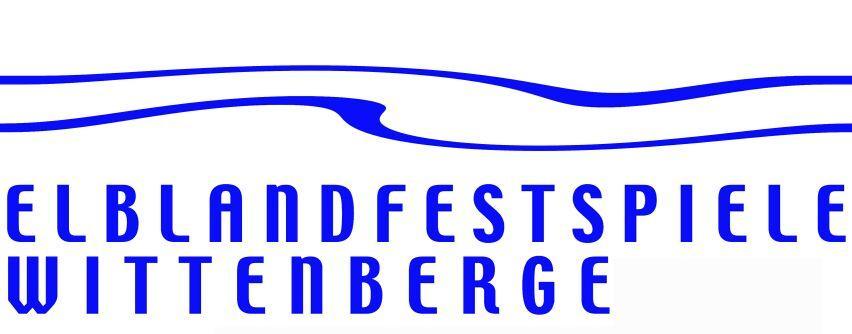 Logo Elblandfestspiele