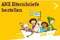 Logo Elternbriefe