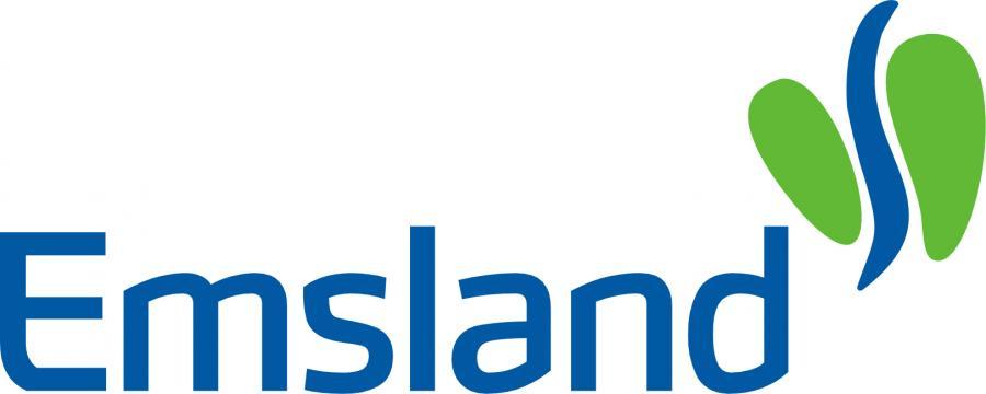 Logo-Emsland-Gross