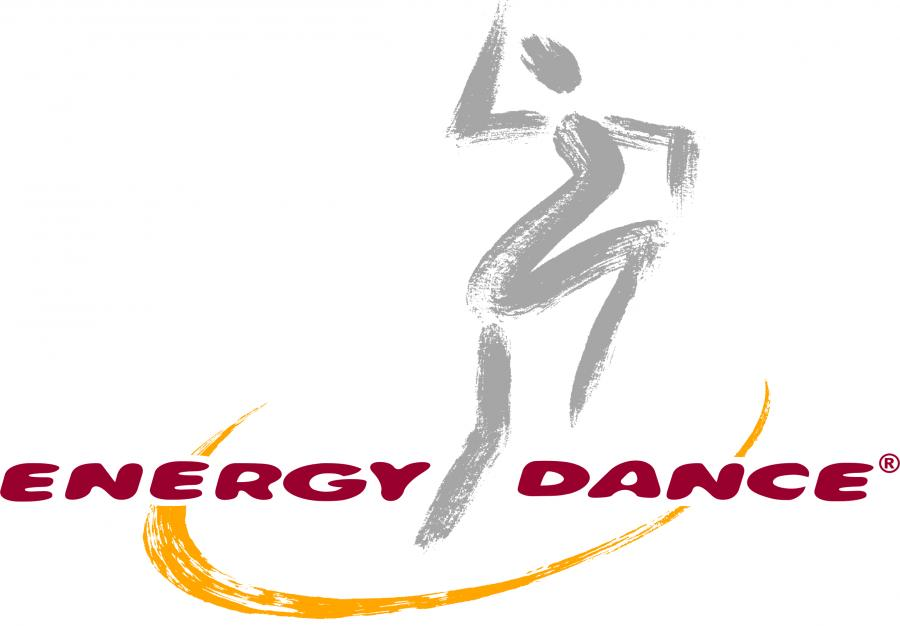 Energy Dance Logo