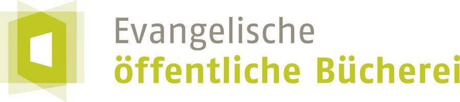 Evangelische Bücherei Remagen