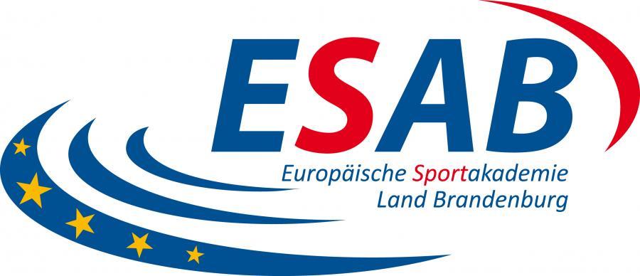 Logo ESAB 2015