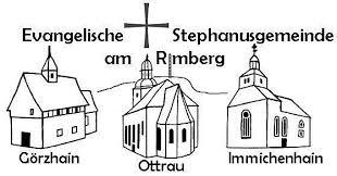 Evangelische Stephanusgemeinde am Rimberg
