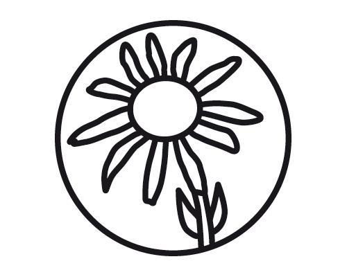 Logo Fahrentrieschroute