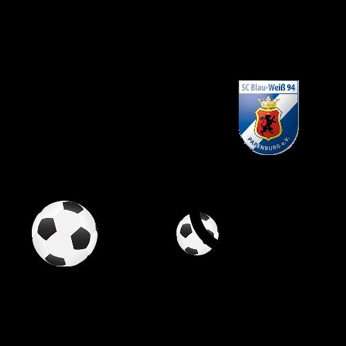 Fahrradclub_Logo