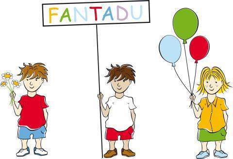 Fantadu