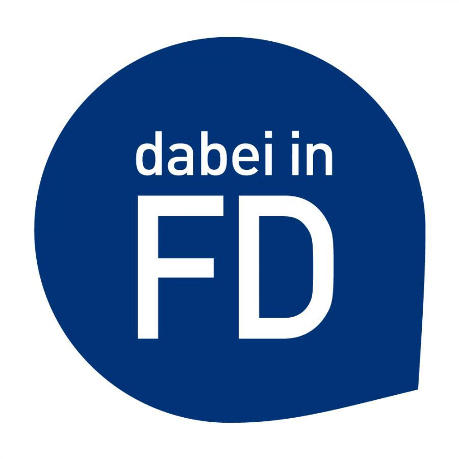 www.dabei-in-fd.de
