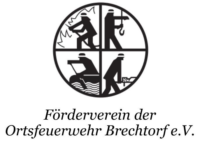 FF_Brechtorf
