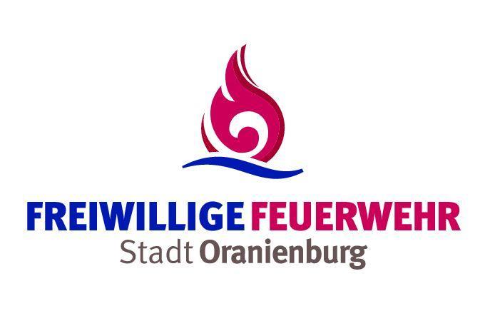 Logo der Feuerwehr