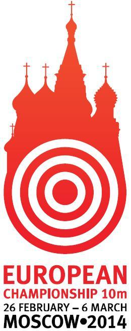 Moskau-Emblem