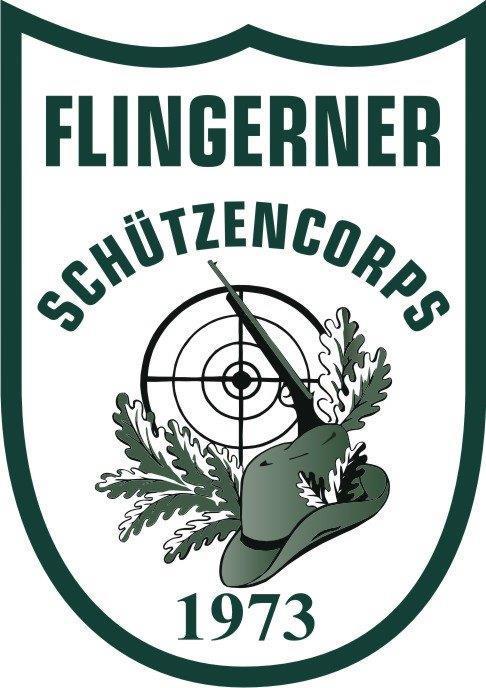 Logo Flingern