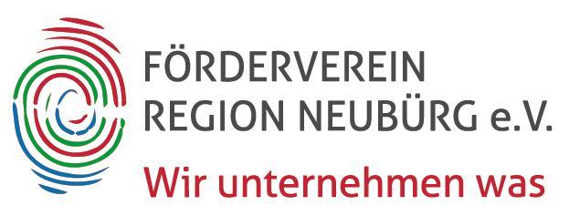 Logo neu 2016