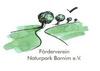 logo_foerderverein_np_barnimarnim