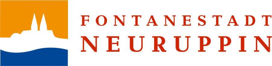Logo Fontanestadt