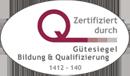 Logo Fußzeile