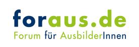 Logo_foraus