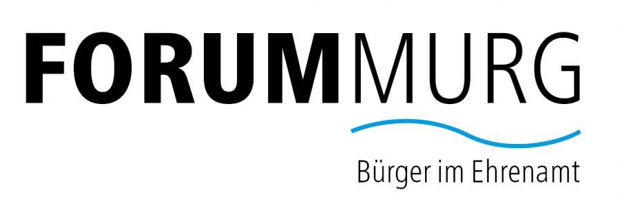 Logo Forum Murg