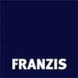 Logo Franzis