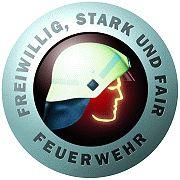 Logo freiwillige fw