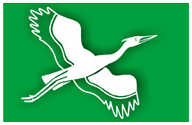 Fremdenverkehrsverband Havelländisches Luch