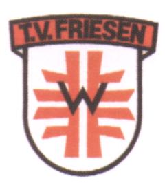 Logo Friesen
