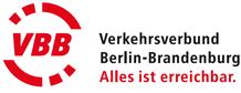 Verkehrsverbund Beröin-Brandenburg