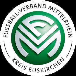 FVM Euskirchen