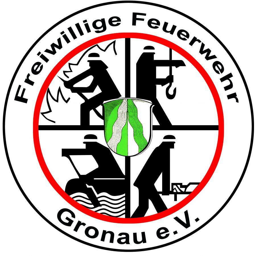 FW5_Logo_Verein