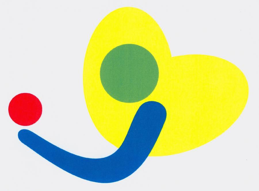 Logo_Freiwilligenagentur