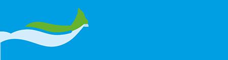logo_fwv