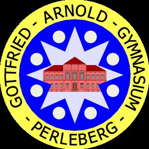 Logo GAG Perleberg